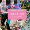 Irregular choice: scarpe e borse per distinguersi dalla massa