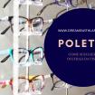 Come scegliere occhiali da vista su Polette