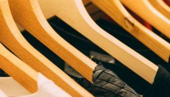 Teebuster - Dove acquistare t-shirt originali e convenienti