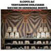 G.COVA &C Tentazioni dolciarie ricche di generosa bontà