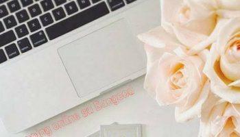 Shopping online su Bangood