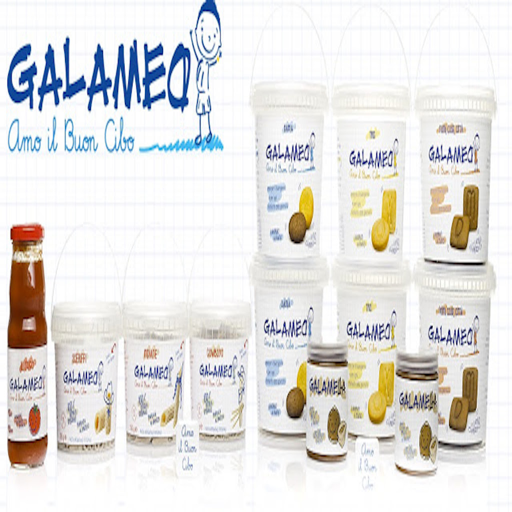 galameo