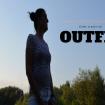 come creare un outfit