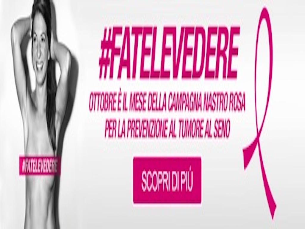 #fatelevedere
