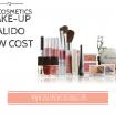 Elf Cosmetics: make-up a poco prezzo online