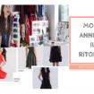 Moda anni 50: storia del nuovo abito Promod