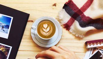 Cheerz idee regalo Natale originali ed economiche