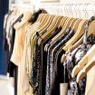 Intervall - Cosa utilizzare per lavare vestiti nuovi appena comprati