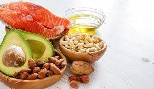 Colesterolo-alto? Abbassalo a tavola
