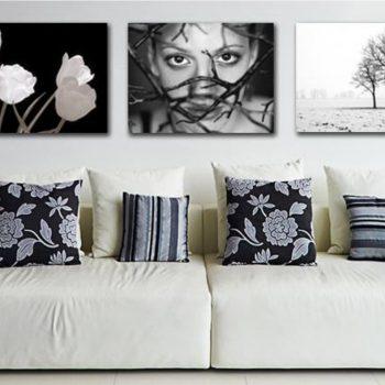 Pixtury - Come valorizzare le pareti delle nostre case