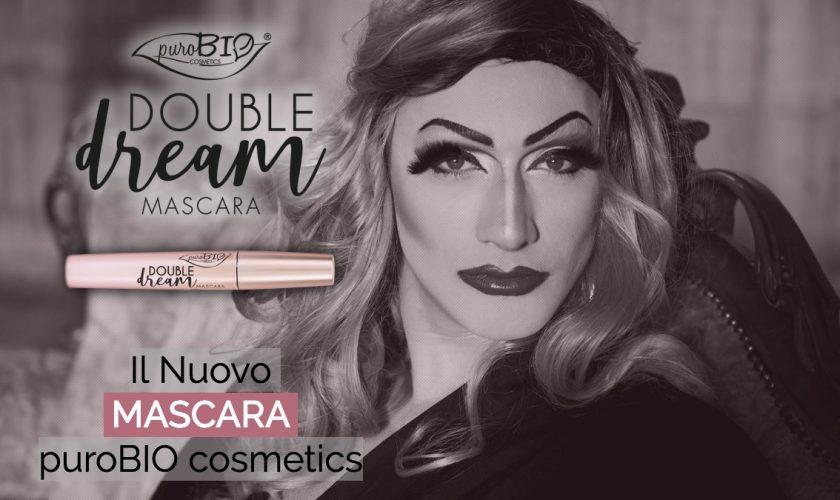 double-dream-nuovo-mascara-purobio-cosmetics