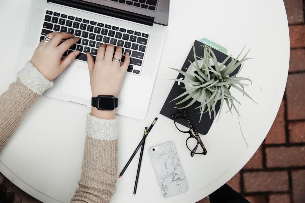 come aviare un blog