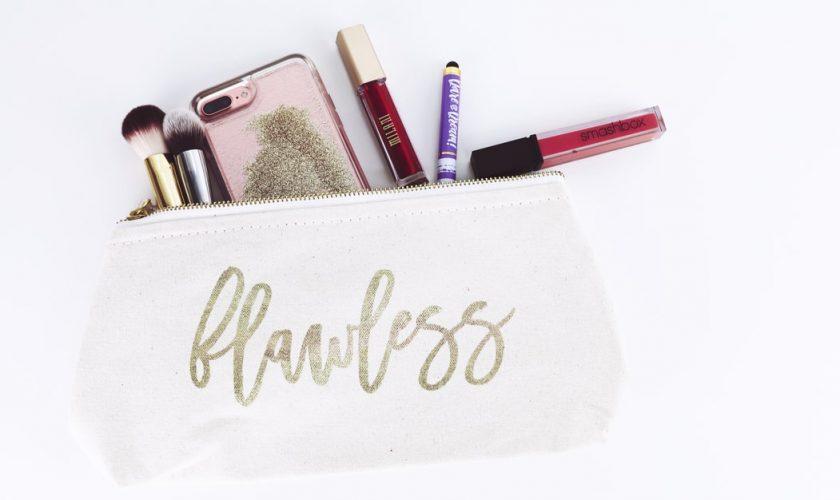 17 prodotti trucco che ogni donna dovrebbe possedere