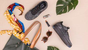 Come scegliere le migliori sneakers